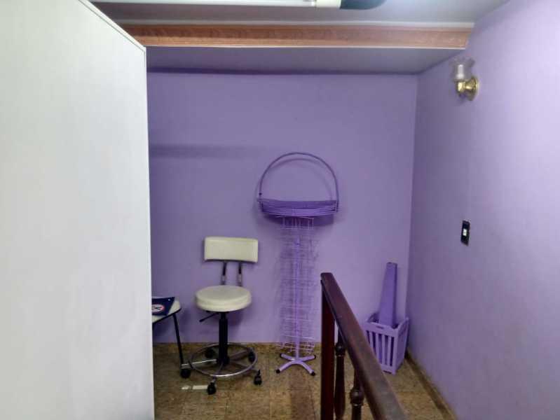 8 - Loja 60m² à venda Tijuca, Rio de Janeiro - R$ 370.000 - TJLJ24100 - 9