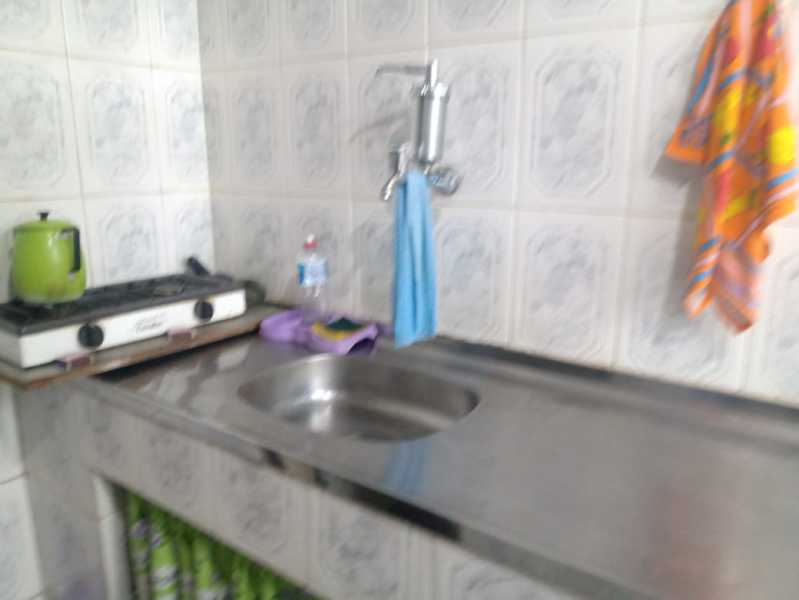 13 - Loja 60m² à venda Tijuca, Rio de Janeiro - R$ 370.000 - TJLJ24100 - 14