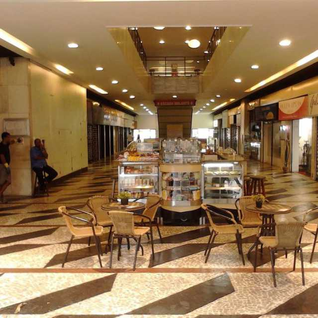 15 - Loja 60m² à venda Tijuca, Rio de Janeiro - R$ 370.000 - TJLJ24100 - 16