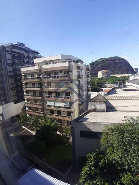 20 - Sala Comercial 29m² para alugar Tijuca, Rio de Janeiro - R$ 1.100 - TJSL241652 - 21