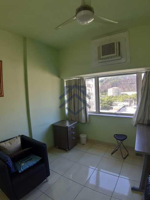 18 - Sala Comercial 29m² para alugar Tijuca, Rio de Janeiro - R$ 1.100 - TJSL241652 - 19