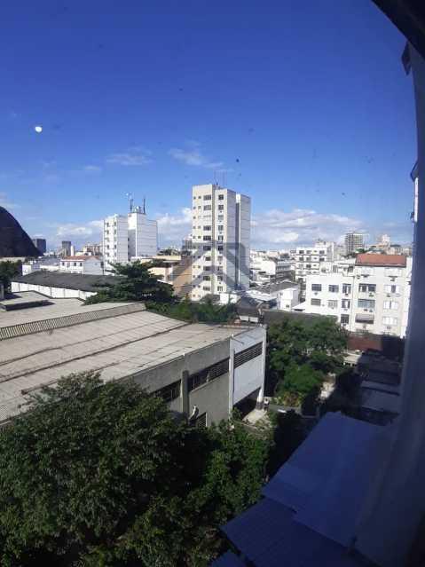 21 - Sala Comercial 29m² para alugar Tijuca, Rio de Janeiro - R$ 1.100 - TJSL241652 - 22
