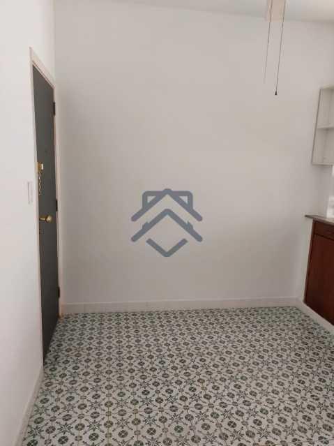 23 - Apartamento 3 quartos na Lagoa Rodrigo de Freitas - MEAP33011 - 24
