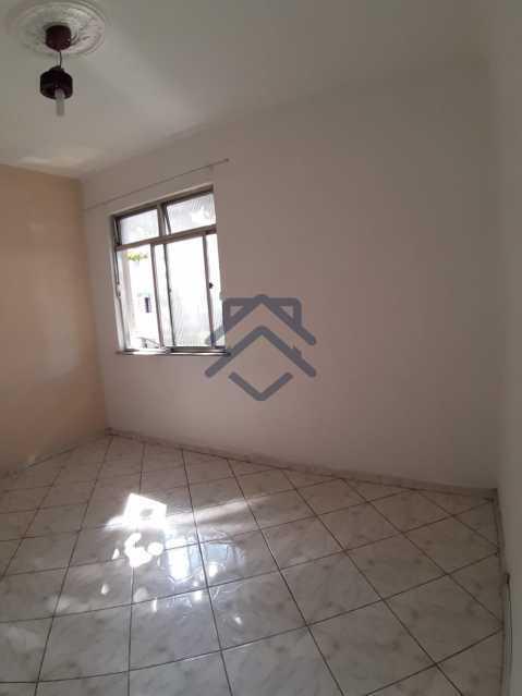WhatsApp Image 2020-12-01 at 0 - Apartamento 2 quartos para venda e aluguel Jacaré, Rio de Janeiro - R$ 800 - TJAP224252 - 4