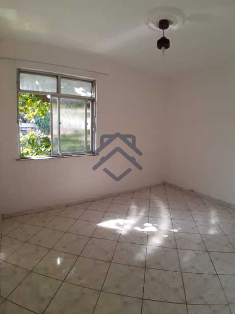 WhatsApp Image 2020-12-01 at 0 - Apartamento 2 quartos para venda e aluguel Jacaré, Rio de Janeiro - R$ 800 - TJAP224252 - 3