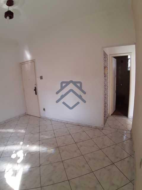 WhatsApp Image 2020-12-01 at 0 - Apartamento 2 quartos para venda e aluguel Jacaré, Rio de Janeiro - R$ 800 - TJAP224252 - 5