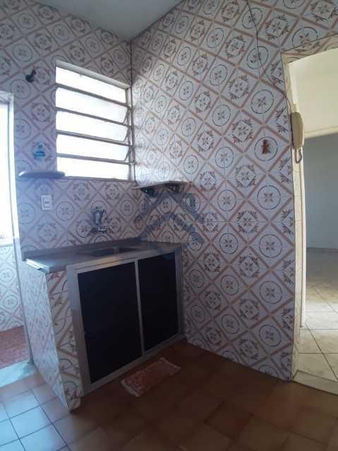 WhatsApp Image 2020-12-01 at 0 - Apartamento 2 quartos para venda e aluguel Jacaré, Rio de Janeiro - R$ 800 - TJAP224252 - 9