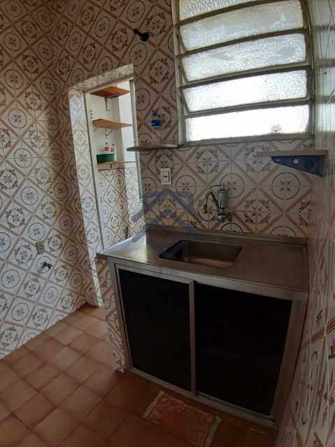 WhatsApp Image 2020-12-01 at 0 - Apartamento 2 quartos para venda e aluguel Jacaré, Rio de Janeiro - R$ 800 - TJAP224252 - 10