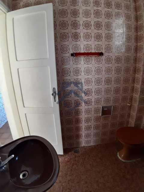 WhatsApp Image 2020-12-01 at 0 - Apartamento 2 quartos para venda e aluguel Jacaré, Rio de Janeiro - R$ 800 - TJAP224252 - 18