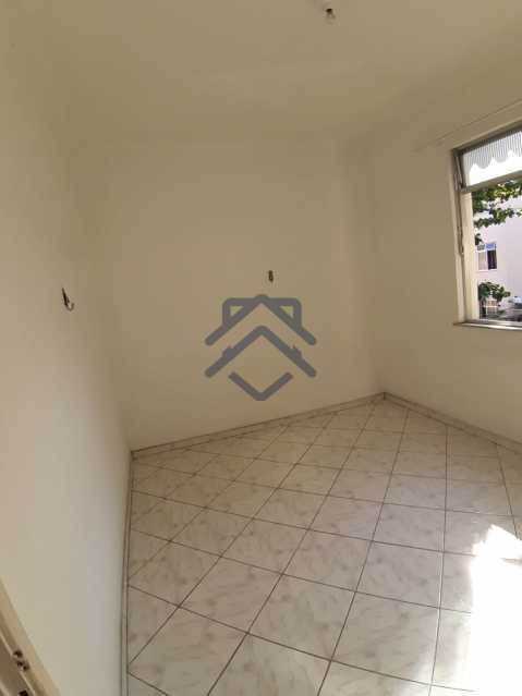 WhatsApp Image 2020-12-01 at 0 - Apartamento 2 quartos para venda e aluguel Jacaré, Rio de Janeiro - R$ 800 - TJAP224252 - 14