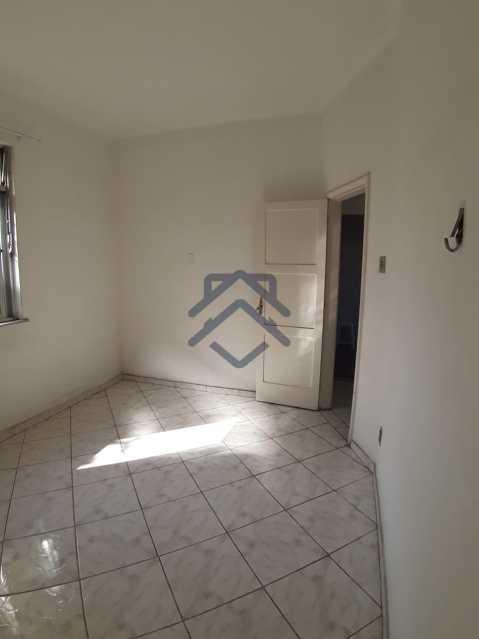 WhatsApp Image 2020-12-01 at 0 - Apartamento 2 quartos para venda e aluguel Jacaré, Rio de Janeiro - R$ 800 - TJAP224252 - 16
