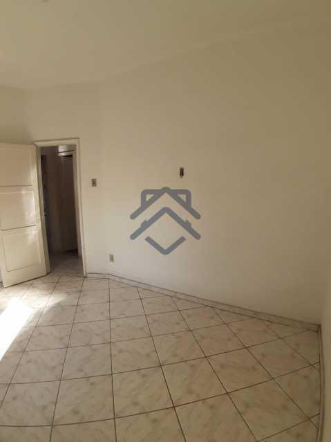 WhatsApp Image 2020-12-01 at 0 - Apartamento 2 quartos para venda e aluguel Jacaré, Rio de Janeiro - R$ 800 - TJAP224252 - 15
