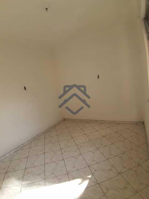 WhatsApp Image 2020-12-01 at 0 - Apartamento 2 quartos para venda e aluguel Jacaré, Rio de Janeiro - R$ 800 - TJAP224252 - 23