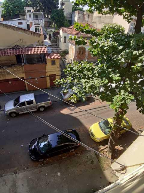 WhatsApp Image 2020-12-01 at 0 - Apartamento 2 quartos para venda e aluguel Jacaré, Rio de Janeiro - R$ 800 - TJAP224252 - 26