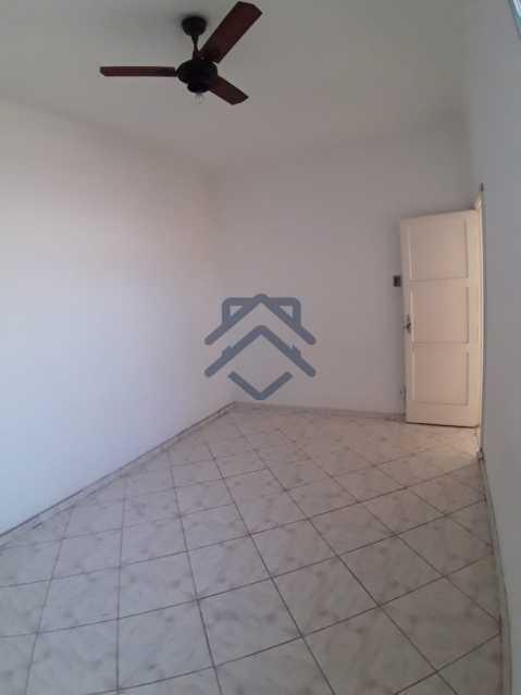 WhatsApp Image 2020-12-01 at 0 - Apartamento 2 quartos para venda e aluguel Jacaré, Rio de Janeiro - R$ 800 - TJAP224252 - 25