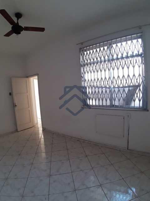 WhatsApp Image 2020-12-01 at 0 - Apartamento 2 quartos para venda e aluguel Jacaré, Rio de Janeiro - R$ 800 - TJAP224252 - 21
