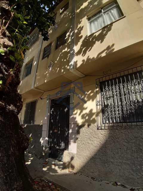 WhatsApp Image 2020-12-01 at 0 - Apartamento 2 quartos para venda e aluguel Jacaré, Rio de Janeiro - R$ 800 - TJAP224252 - 28