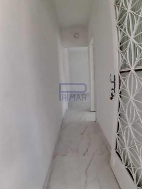8 - Apartamento 1 quarto para alugar Riachuelo, Rio de Janeiro - R$ 900 - MEAP1240322 - 9