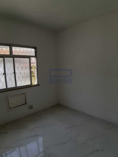 10 - Apartamento 1 quarto para alugar Riachuelo, Rio de Janeiro - R$ 900 - MEAP1240322 - 11