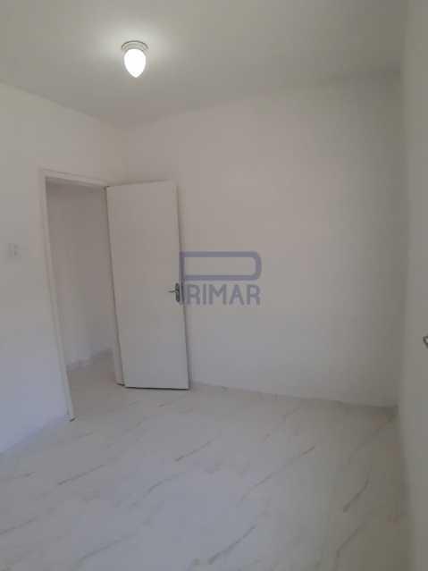 11 - Apartamento 1 quarto para alugar Riachuelo, Rio de Janeiro - R$ 900 - MEAP1240322 - 12