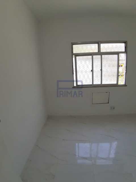 12 - Apartamento 1 quarto para alugar Riachuelo, Rio de Janeiro - R$ 900 - MEAP1240322 - 13