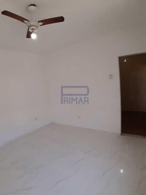 13 - Apartamento 1 quarto para alugar Riachuelo, Rio de Janeiro - R$ 900 - MEAP1240322 - 14