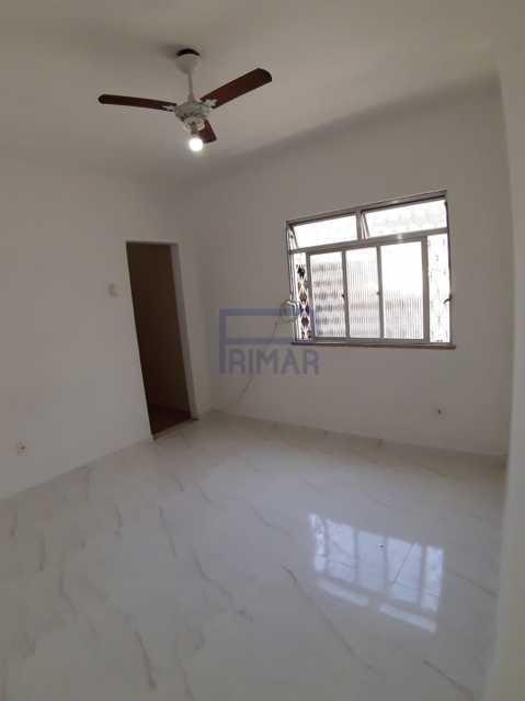 14 - Apartamento 1 quarto para alugar Riachuelo, Rio de Janeiro - R$ 900 - MEAP1240322 - 15