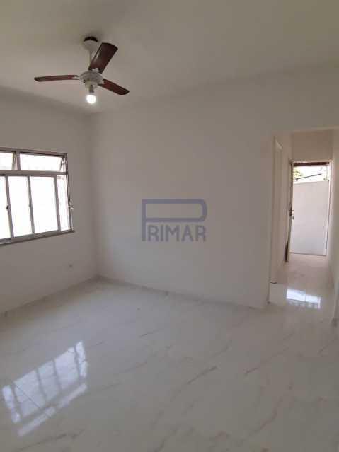 15 - Apartamento 1 quarto para alugar Riachuelo, Rio de Janeiro - R$ 900 - MEAP1240322 - 16
