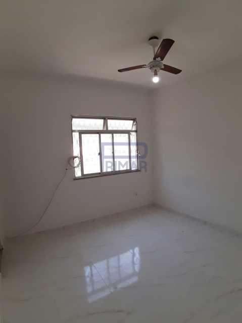 16 - Apartamento 1 quarto para alugar Riachuelo, Rio de Janeiro - R$ 900 - MEAP1240322 - 17