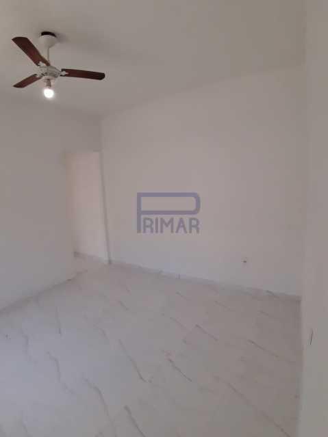 17 - Apartamento 1 quarto para alugar Riachuelo, Rio de Janeiro - R$ 900 - MEAP1240322 - 18