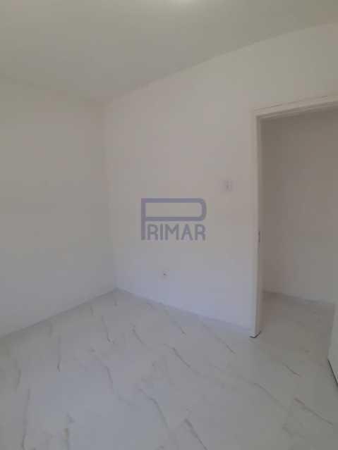18 - Apartamento 1 quarto para alugar Riachuelo, Rio de Janeiro - R$ 900 - MEAP1240322 - 19