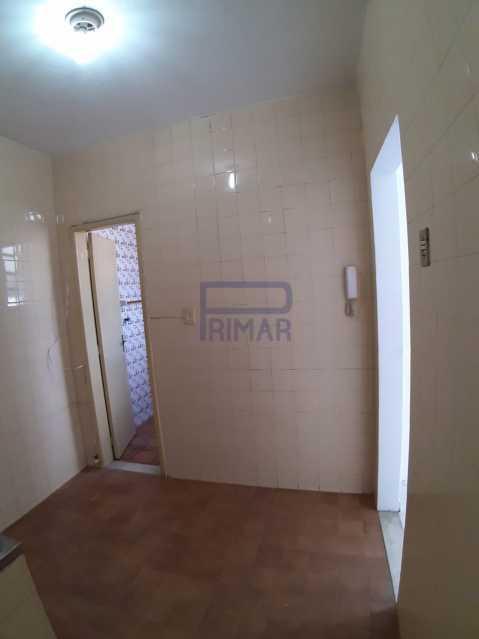 22 - Apartamento 1 quarto para alugar Riachuelo, Rio de Janeiro - R$ 900 - MEAP1240322 - 23