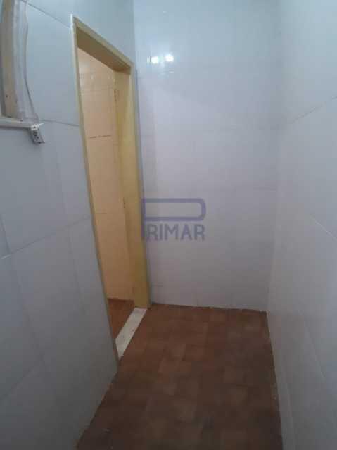 26 - Apartamento 1 quarto para alugar Riachuelo, Rio de Janeiro - R$ 900 - MEAP1240322 - 27