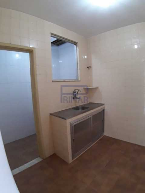 19 - Apartamento 1 quarto para alugar Riachuelo, Rio de Janeiro - R$ 900 - MEAP1240322 - 20
