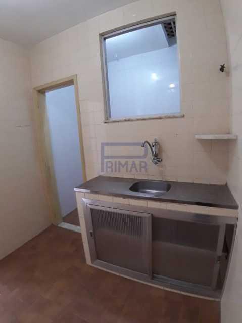 20 - Apartamento 1 quarto para alugar Riachuelo, Rio de Janeiro - R$ 900 - MEAP1240322 - 21