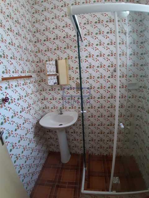 24 - Apartamento 1 quarto para alugar Riachuelo, Rio de Janeiro - R$ 900 - MEAP1240322 - 25