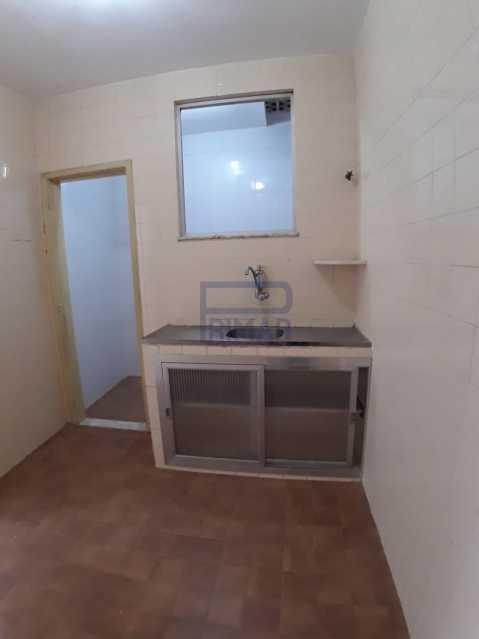 21 - Apartamento 1 quarto para alugar Riachuelo, Rio de Janeiro - R$ 900 - MEAP1240322 - 22