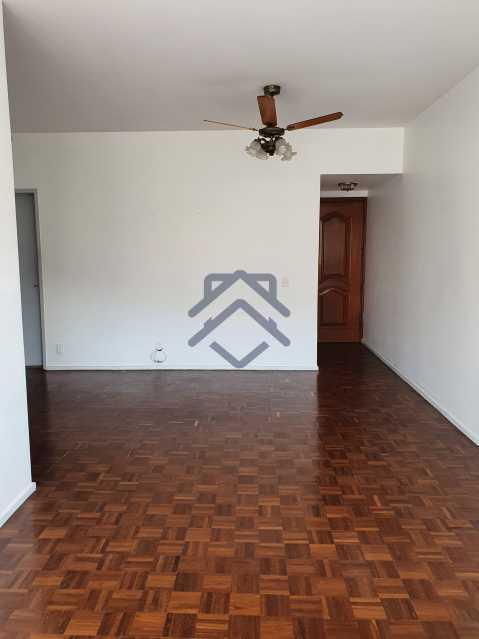 20201201_084913 - Excelente Apartamento 3 Quartos com 1 Suíte - TJAP30112 - 1