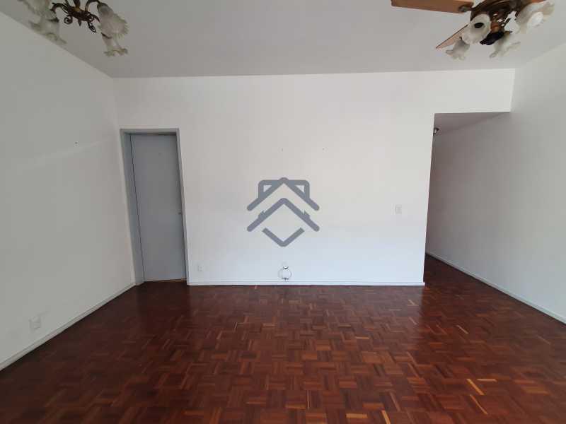 20201201_084936 - Excelente Apartamento 3 Quartos com 1 Suíte - TJAP30112 - 3