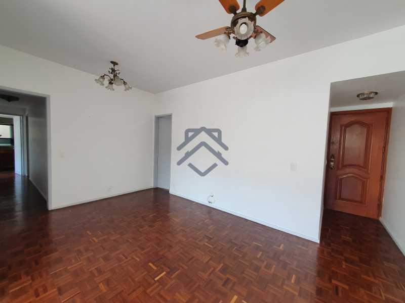 20201201_084944 - Excelente Apartamento 3 Quartos com 1 Suíte - TJAP30112 - 4