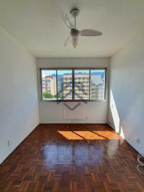 20201201_084955 - Excelente Apartamento 3 Quartos com 1 Suíte - TJAP30112 - 5
