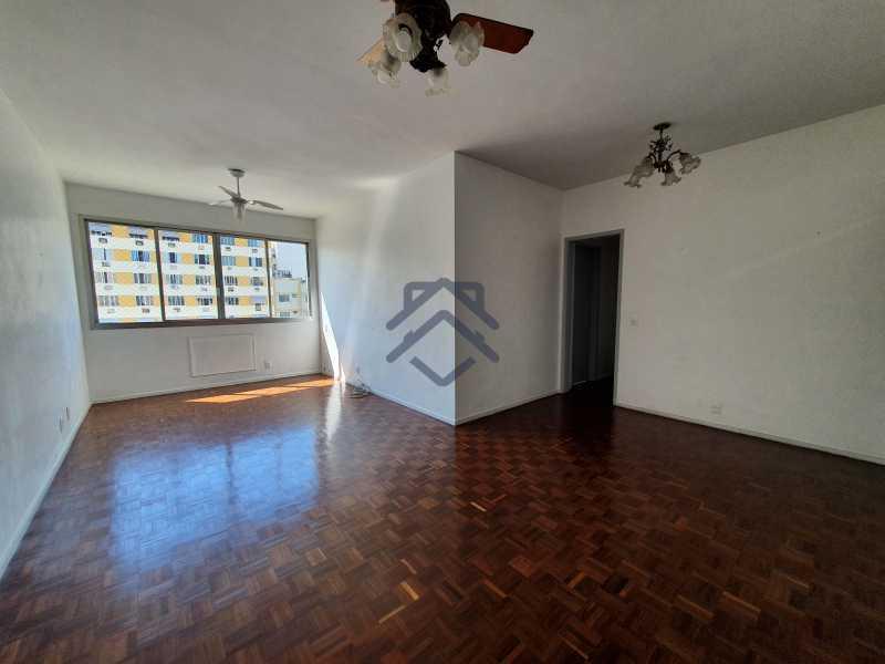 20201201_085054 - Excelente Apartamento 3 Quartos com 1 Suíte - TJAP30112 - 6