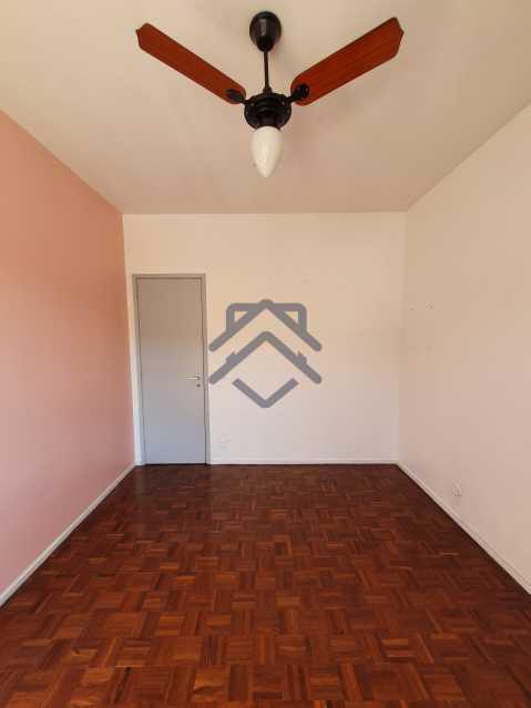 20201201_085254 - Excelente Apartamento 3 Quartos com 1 Suíte - TJAP30112 - 7