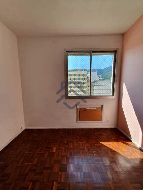 20201201_085313 - Excelente Apartamento 3 Quartos com 1 Suíte - TJAP30112 - 8