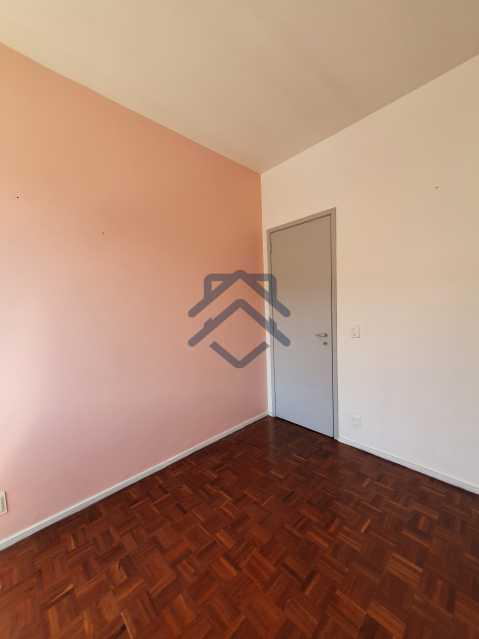20201201_085334 - Excelente Apartamento 3 Quartos com 1 Suíte - TJAP30112 - 9
