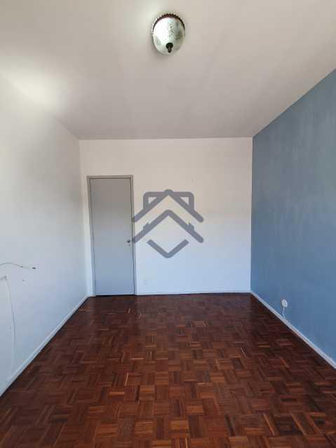 20201201_085451 - Excelente Apartamento 3 Quartos com 1 Suíte - TJAP30112 - 10