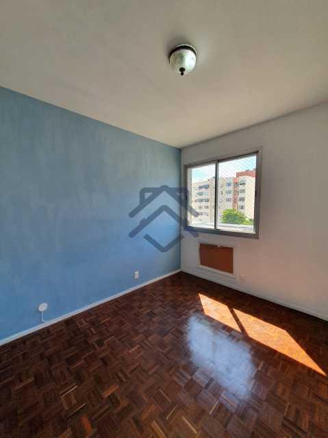 20201201_085522 - Excelente Apartamento 3 Quartos com 1 Suíte - TJAP30112 - 12