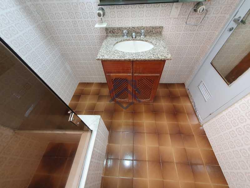 20201201_085707 - Excelente Apartamento 3 Quartos com 1 Suíte - TJAP30112 - 13