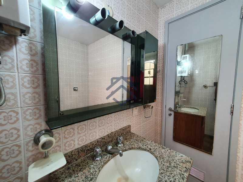 20201201_085801 - Excelente Apartamento 3 Quartos com 1 Suíte - TJAP30112 - 16