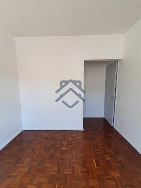 20201201_085924 - Excelente Apartamento 3 Quartos com 1 Suíte - TJAP30112 - 18